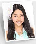 【AKB48】 田野優花 【チームK】