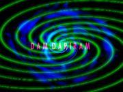 DAM DARIRAM
