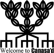 Canasa'd (カナサ)