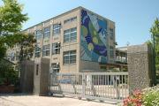 鹿児島市立南小学校