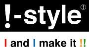 !−style