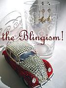 the Blingism!