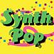 Synth Pop シンセポップ