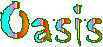 オールジャンルイベント Oasis