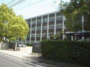 愛媛大学農学部附属農業高等学校