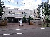 ポリテクセンター新潟