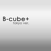 B-CUBE+