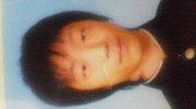 山田と会いたい瑞光57期生