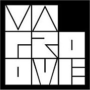 M a Groove