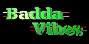 Badda Vibes