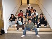 POKEMON CREW(東都医療大学)