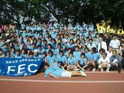 (*´ω`)◆FEC◆(´ω`*)