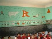 Nepal-Research