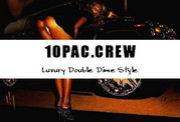 10PAC.CREW
