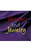 ★Janner and Jewelry★