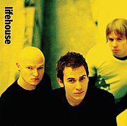 You And Me/Lifehouse