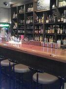 ようこそ!! Bar goodtimes