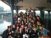 ☆Pretty MaTes in da エロ5B☆