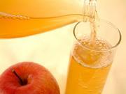 りんごジュースマニアックス