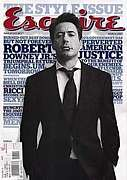 Robert Downey.Jr