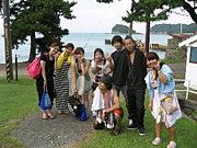 おいでよ!大阪Lovers♪