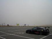 mixi月極駐車場