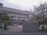 春吉小学校