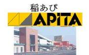 ◆ アピタ稲沢店 ◆