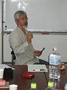 新しい日本語教授法、JUMPsystem