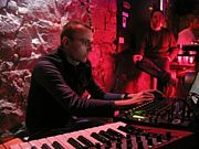 LOWTEC(Jens Kuhn)