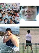 2009年卒 岡崎北テニス部