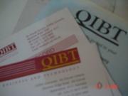 QIBT (Brisbane,Australia)