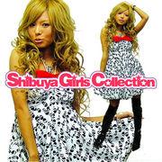 ShibuyaGirlsCollection