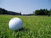 【熊本県】ゴルフ同好会