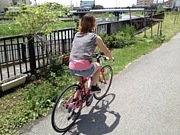 自転車 §楽§ 栃木