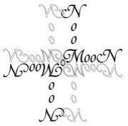 MooN−MooN