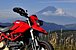 Ducati Hypermotard Owners