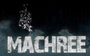 MACHREE