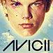 Avicii / Tim Berg