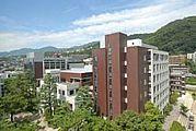 2013年度 甲南大学 新入生