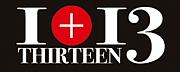 1+13-THIRTEEN-