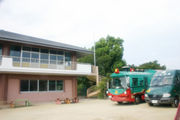 城山学院幼稚園(名古屋)