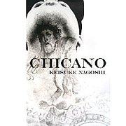 CHICANO チカーノ(写真集)