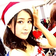 2011ヲタクリスマス会