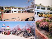 りんでん学園 緑ヶ丘幼稚園