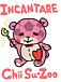☆★INCANTARE★☆