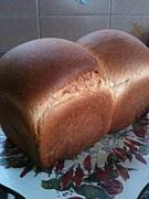 ママンのパン