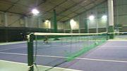 ソフトテニス in 名古屋