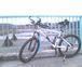 自転車大好き!!