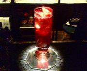 Barで☆☆☆